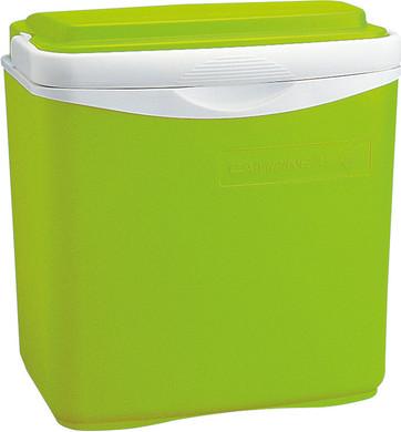 Campingaz Icetime Plus 30 L Lime Green