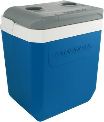 Campingaz Icetime Plus Extreme 25L - Passief
