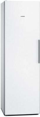 Siemens KS36VNW30 iQ100