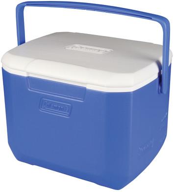 Coleman 16 Qt Excursion Cooler