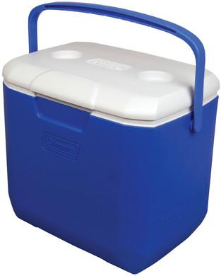 Coleman 30 Qt Performance Cooler