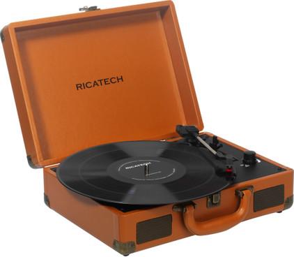 Ricatech RTT68 Melbourne Bruin