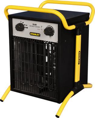 Stanley ST-09-400-E Heater
