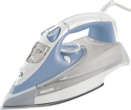 Philips GC4850 Azur