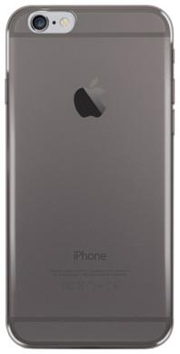 Tucano Sottile Apple iPhone 6/6s Grijs