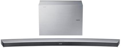 Samsung HW-J7501R