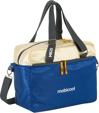 Mobicool SAIL 25 Coolbag