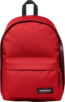 Eastpak Out Of Office Apple Pick Red