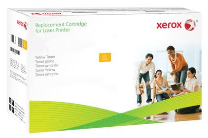 Xerox XRC Brother TN-245Y Toner Geel