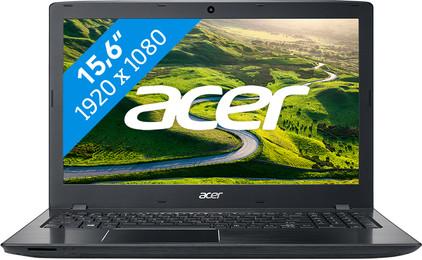 Acer Aspire E5-575G-549Q Azerty