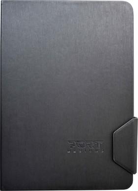 Port Designs Sakura Universele Case 7-8 inch Grijs