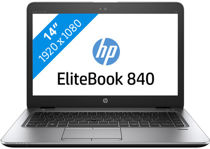 HP EliteBook 840 G3 T9X55EA