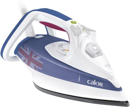 Calor Easygliss FV4634C0