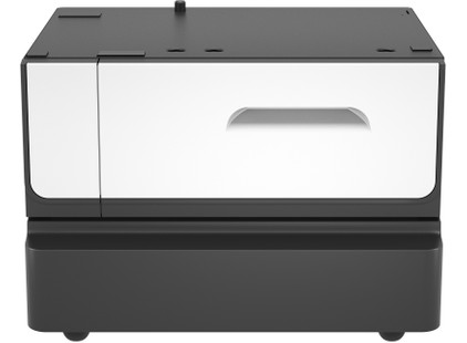 HP PageWide Pro 1000 Vel Papierlade (P0V04A)