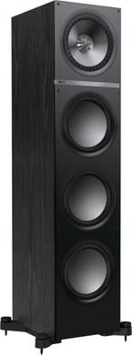 KEF Q900 Zwart (per stuk)