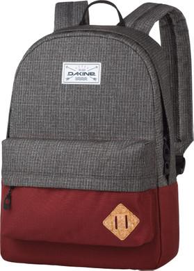 Dakine 365 Pack 21L Willamette