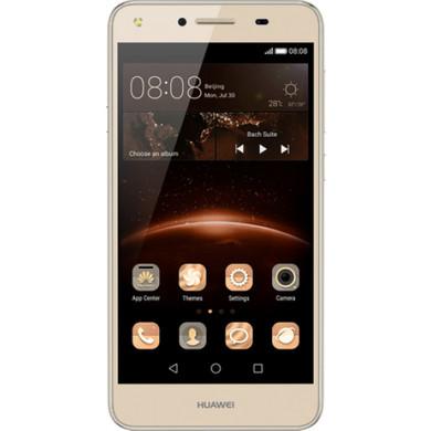 Huawei Y5 II Dual Sim Goud