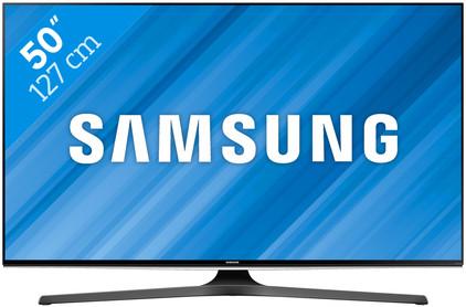 Samsung UE50J6240