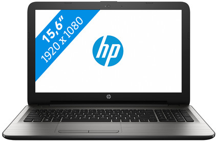 HP 15-ba051nb Azerty