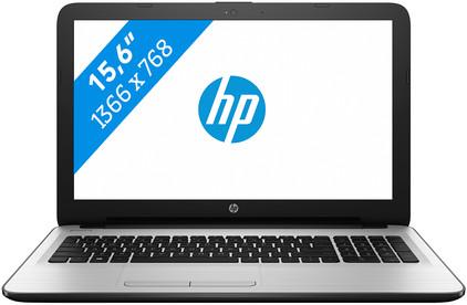 HP 15-ba052nb Azerty