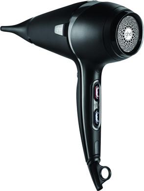GHD Air Hair Dryer EU Finished Set