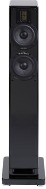 Scansonic M-9BTL Zwart