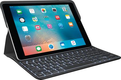 Logitech Create Keyboard Case iPad Pro 9,7 inch AZERTY