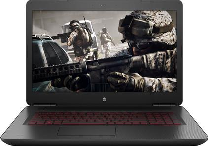 OMEN by HP laptop