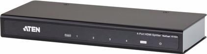 Aten 4-Port HDMI Splitter
