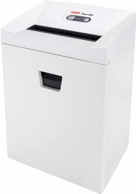 HSM Pure 420 (4,5 x 30 mm)