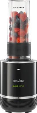 Breville Blend-Active Pro VBL120