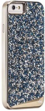 Case-Mate Brilliance Case Apple iPhone 6 Plus/6s Plus Turquoise