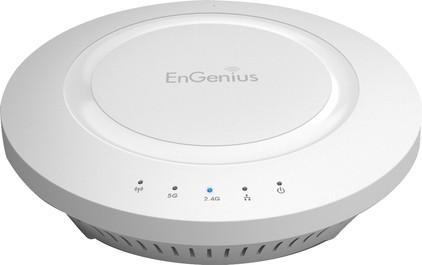EnGenius EAP1200