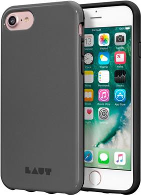 Laut Huex Apple iPhone 7 Zwart