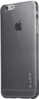 Laut Slim Apple iPhone 7 Zwart