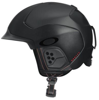 Oakley MOD5 Matte Black (55 - 59 cm)