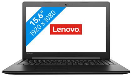 Lenovo Ideapad 310-15IAP 80TT002TMH