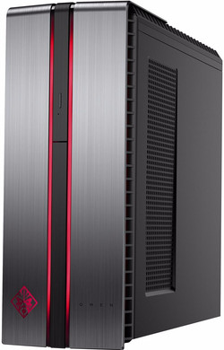 HP Omen 870-130nd