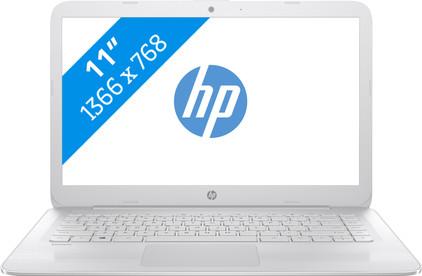 HP Stream 11-y010nd