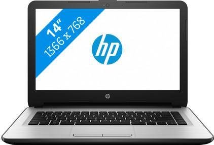 HP 14-am013nd