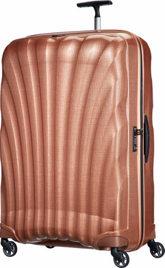 Samsonite Cosmolite Spinner FL2 86cm Copper Blush