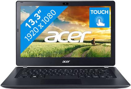 Acer Aspire V3-372T-54D1