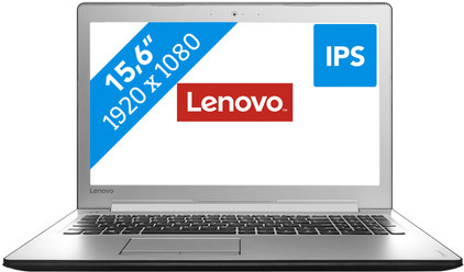 Lenovo 510-15ISK 80SR00KUMB Azerty