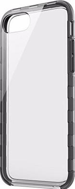 Belkin Air Protect SheerForce Pro Case Apple iPhone 7 Zwart