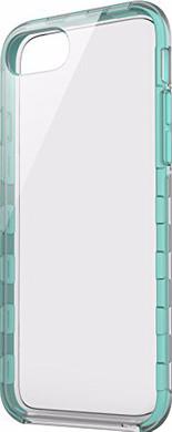Belkin Air Protect SheerForce Pro Case Apple iPhone 7 Groen