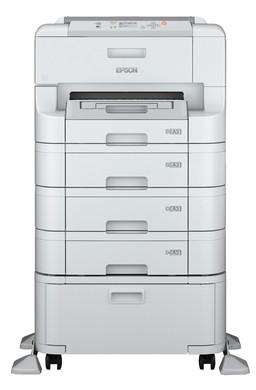 Epson WorkForce Pro WF-8090 D3TWC