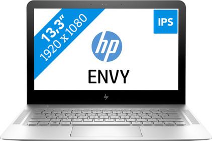 HP Envy 13-ab010nd