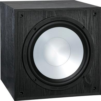 Monitor Audio MRW-10 (per stuk) Zwart