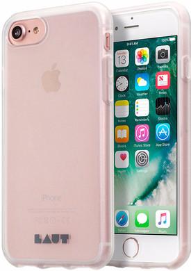 Laut Huex Apple iPhone 7 Transparant
