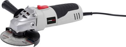 Powerplus POWC3010
